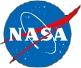 Une page trouvée sur le site de la NASA NASA
