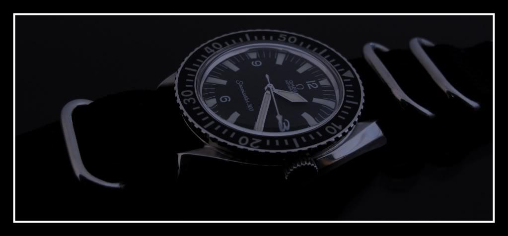 vostok - Votre montre du jour - Page 33 IMG_0423