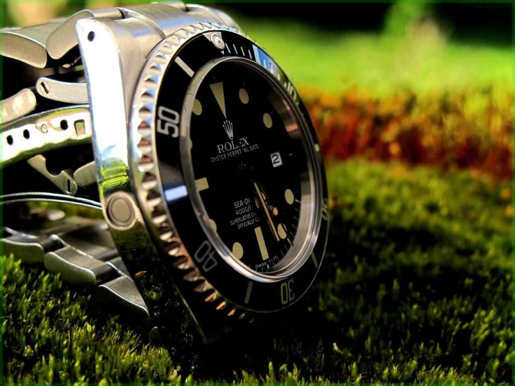 La montre du vendredi 21 IMG_1073