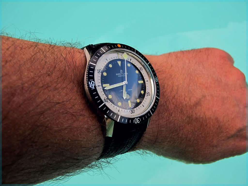 Quand le cinéma aimait les petites montres... IMG_1765