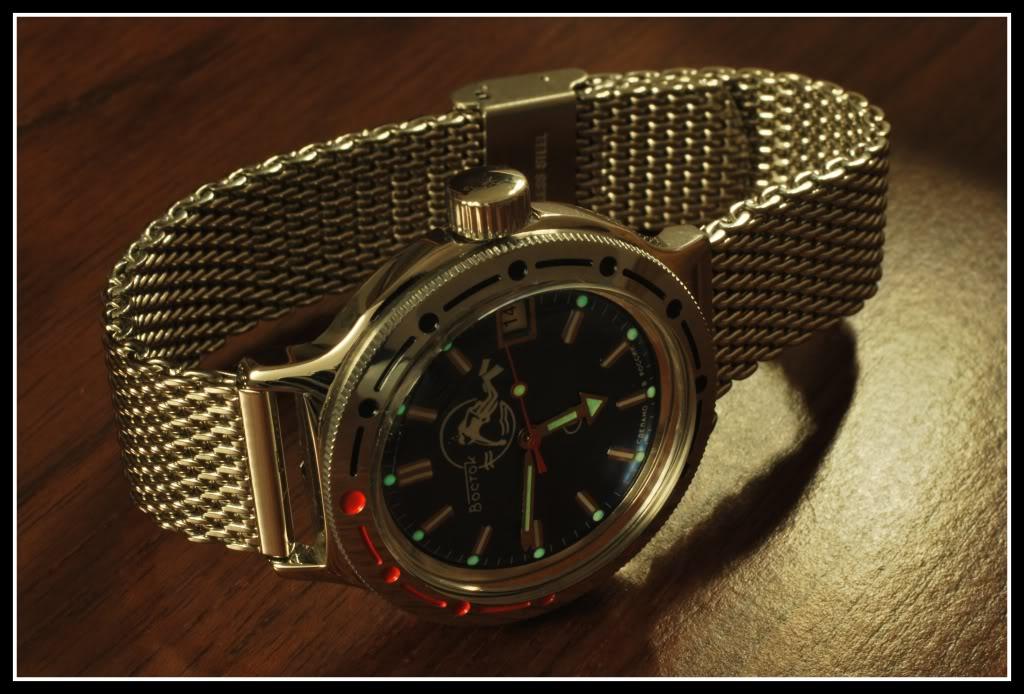vostok - De la qualité des montres russes Vostok_2