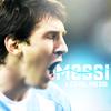 tomz icons Messi-icon