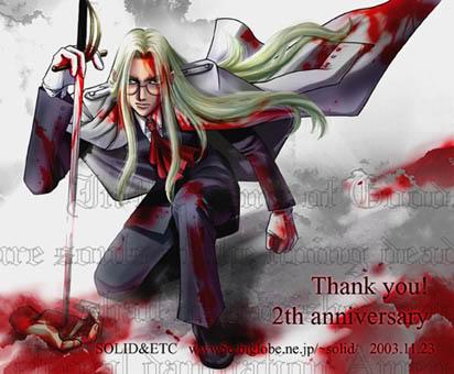 Grandes Imágenes de Anime y Manga  03-11-24