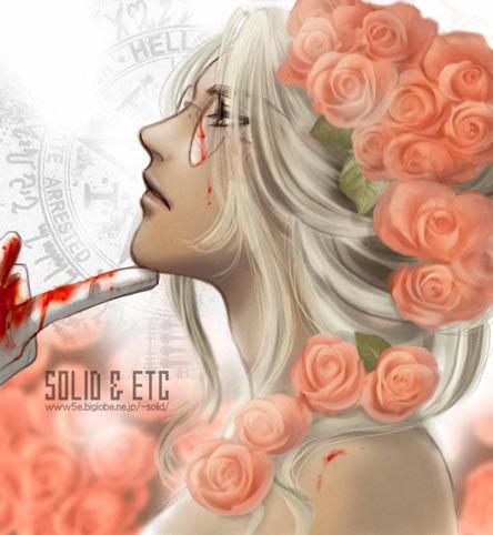Grandes Imágenes de Anime y Manga  03-11-30