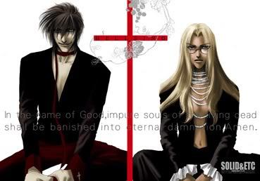 Grandes Imágenes de Anime y Manga  03-6-8