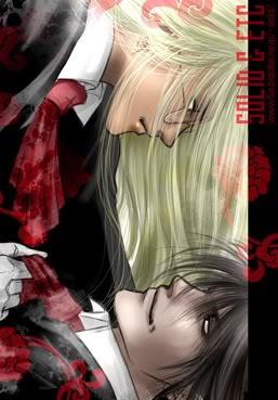 Grandes Imágenes de Anime y Manga  03-9-16