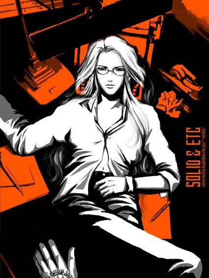 Grandes Imágenes de Anime y Manga  05-01-17
