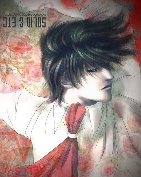 Grandes Imágenes de Anime y Manga  05-05-09