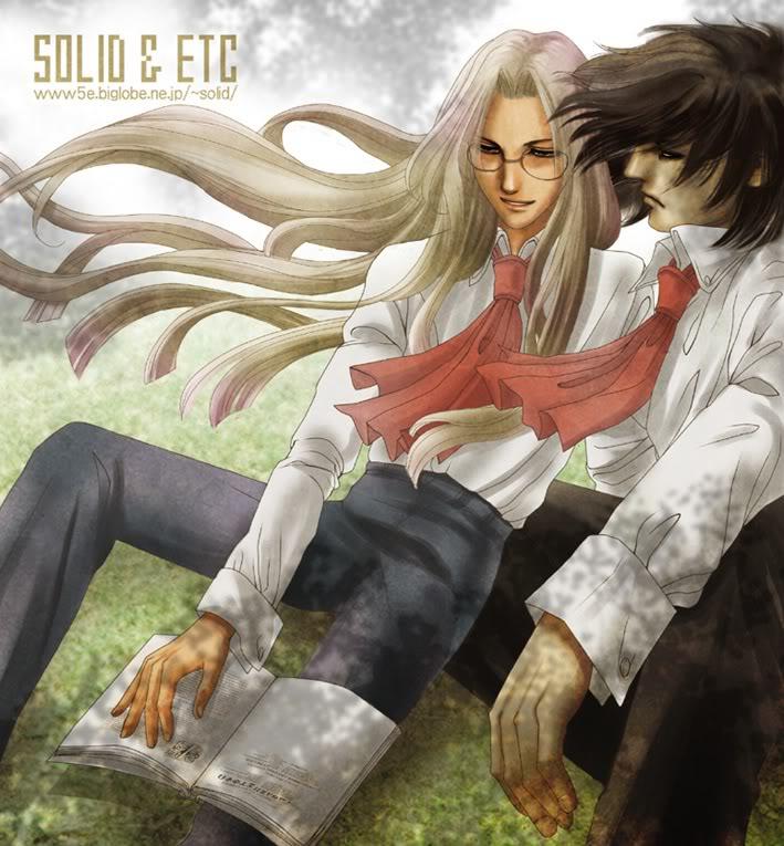 Grandes Imágenes de Anime y Manga  05-06-12