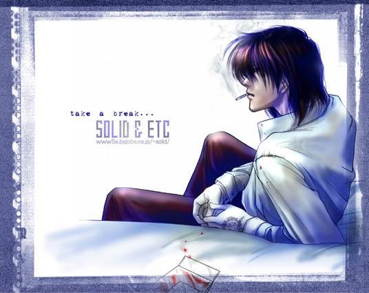 Grandes Imágenes de Anime y Manga  05-5-24-2