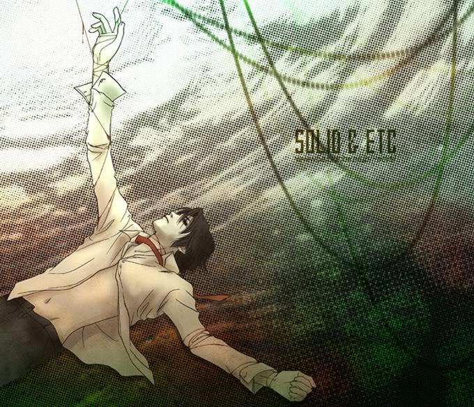 Grandes Imágenes de Anime y Manga  06-04-10-2