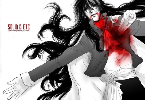 Grandes Imágenes de Anime y Manga  06-07-03
