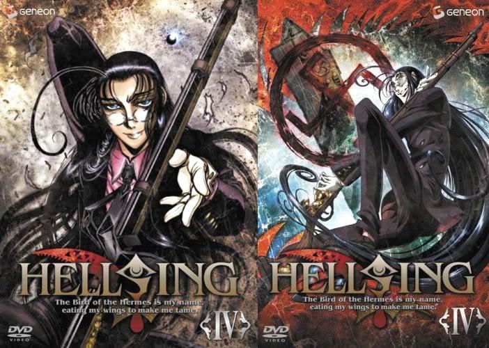 Grandes Imágenes de Anime y Manga  2z6gpio