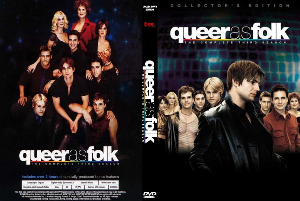 QUEER AS FOLK  (serie TV) Queer_as_folk_Temporada_3