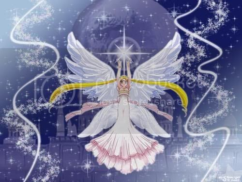 DBFILM TENKAICHI BUDOKAI 2 !!! (Combates)   - Página 7 SailorMoonSerenity