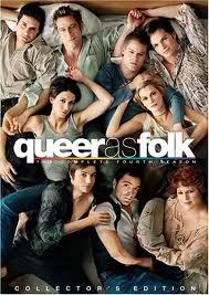 QUEER AS FOLK  (serie TV) Images-2