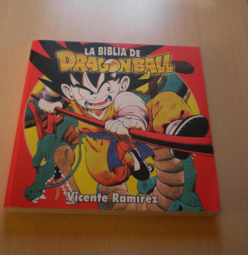 Dragon Ball-Discusion General (anime, manga, recuerdos, merchandising, etc) - Página 2 La-biblia-de-dragon-ball_3517_r7238