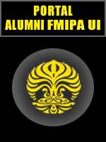 FORKOM ALUMNI FMIPA UI - Portal Ava-portal-fmipa-ui-1-150x200