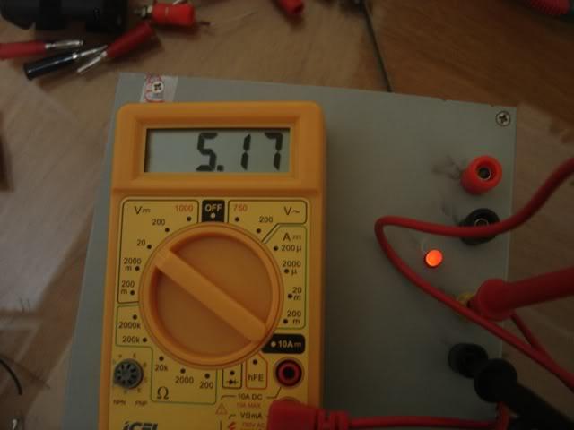 [TUTORIAL ]Fonte alternativa para o seu carregador de Baterias - Página 2 F10
