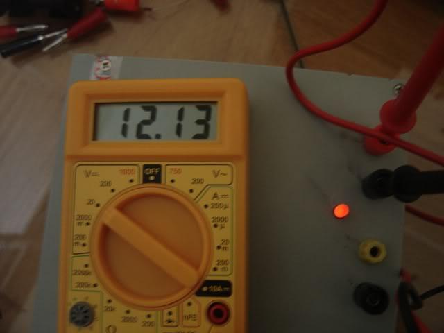 [TUTORIAL ]Fonte alternativa para o seu carregador de Baterias - Página 2 F11