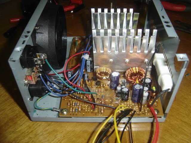 [TUTORIAL ]Fonte alternativa para o seu carregador de Baterias - Página 2 F6