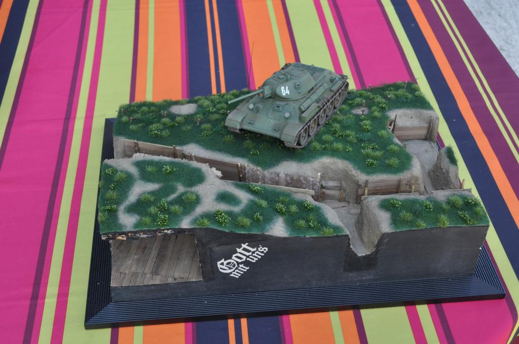 """[1/35] T-34 """"Cross of Iron"""" - Page 17 002_zpsed191645"""