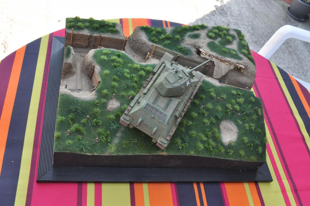 """[1/35] T-34 """"Cross of Iron"""" - Page 17 004_zpsd9fedeb0"""
