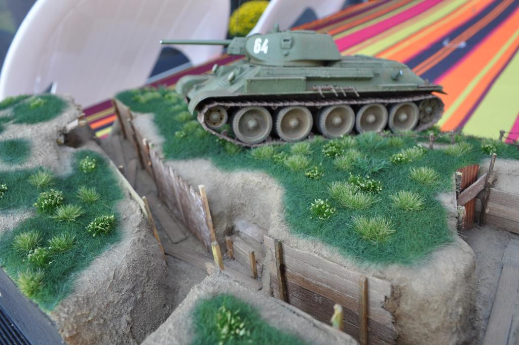 """[1/35] T-34 """"Cross of Iron"""" - Page 17 011_zpsc96ccbf4"""