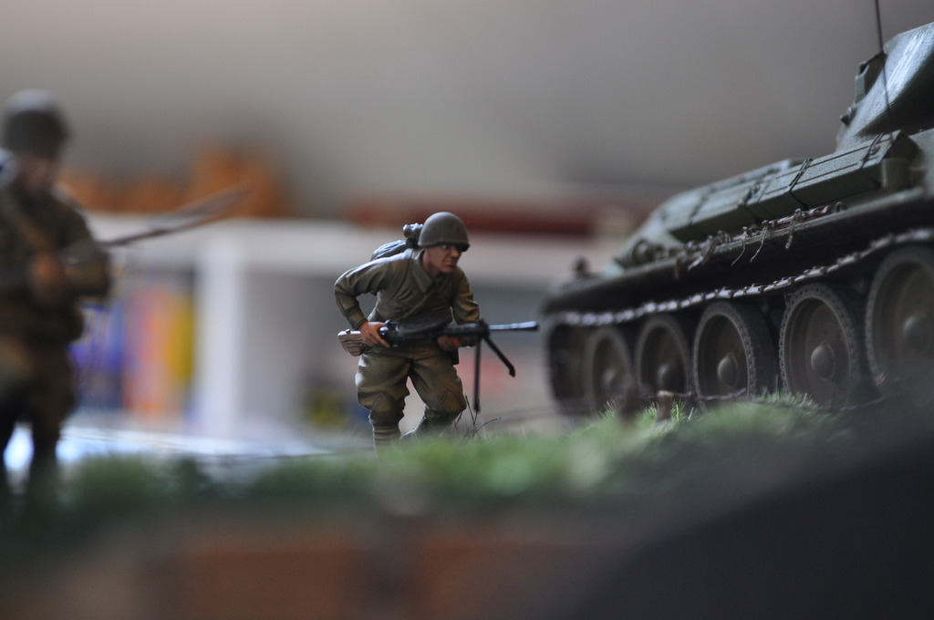"[1/35] T-34 ""Cross of Iron"" - Page 18 DSC_0040_zps55rqxuhn"
