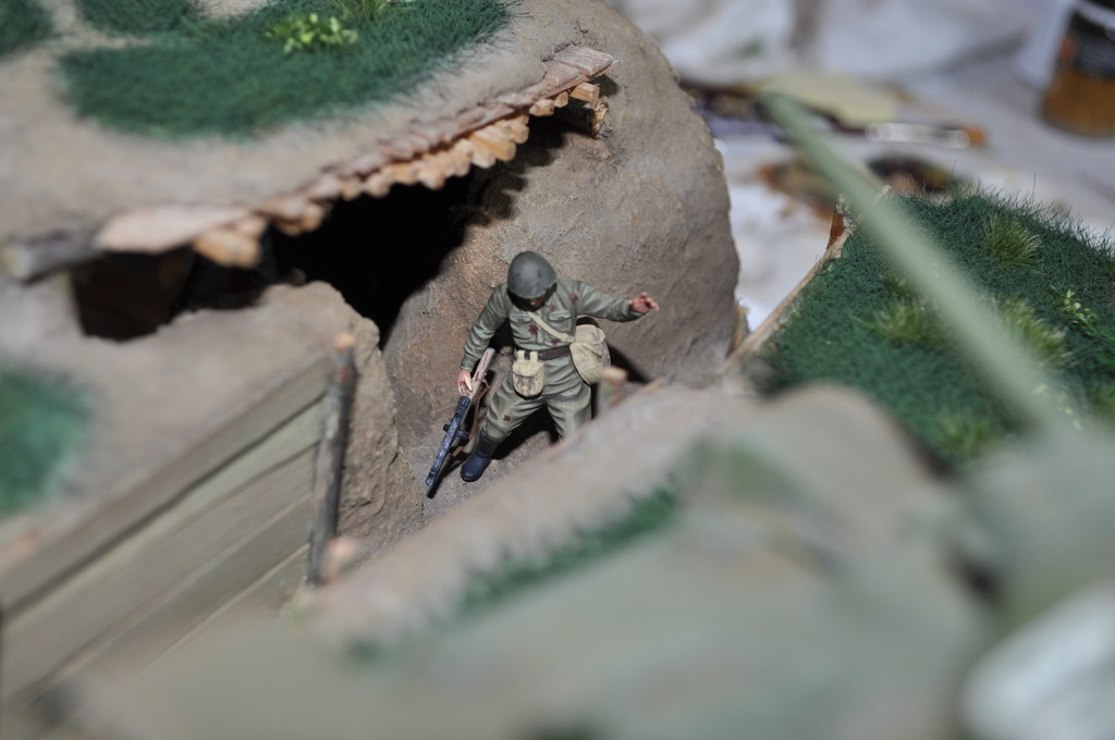 "[1/35] T-34 ""Cross of Iron"" - Page 18 DSC_0045_zpsouwvzesj"