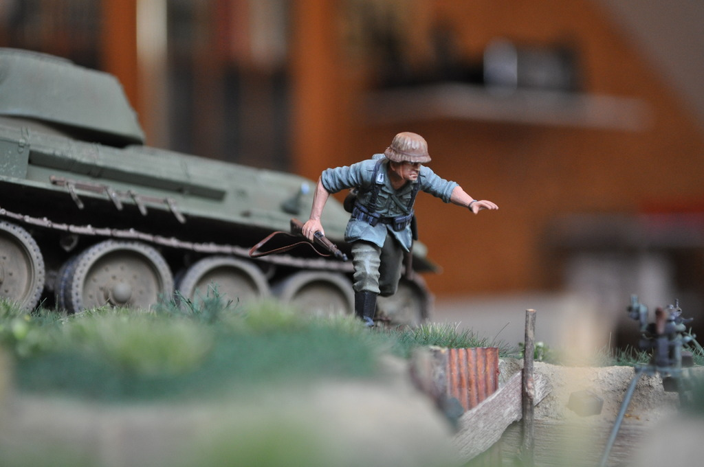 "[1/35] T-34 ""Cross of Iron"" - Page 18 DSC_0475_zpsz9oq3iw0"