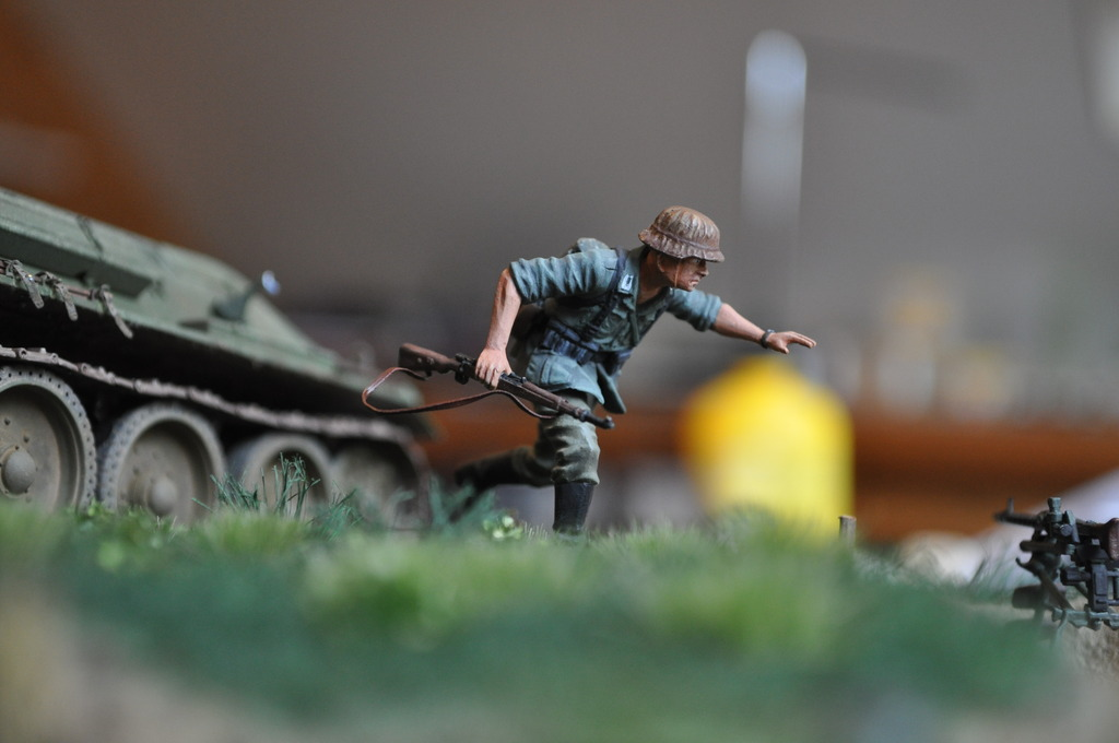 "[1/35] T-34 ""Cross of Iron"" - Page 18 DSC_0476_zpsrpjpecln"