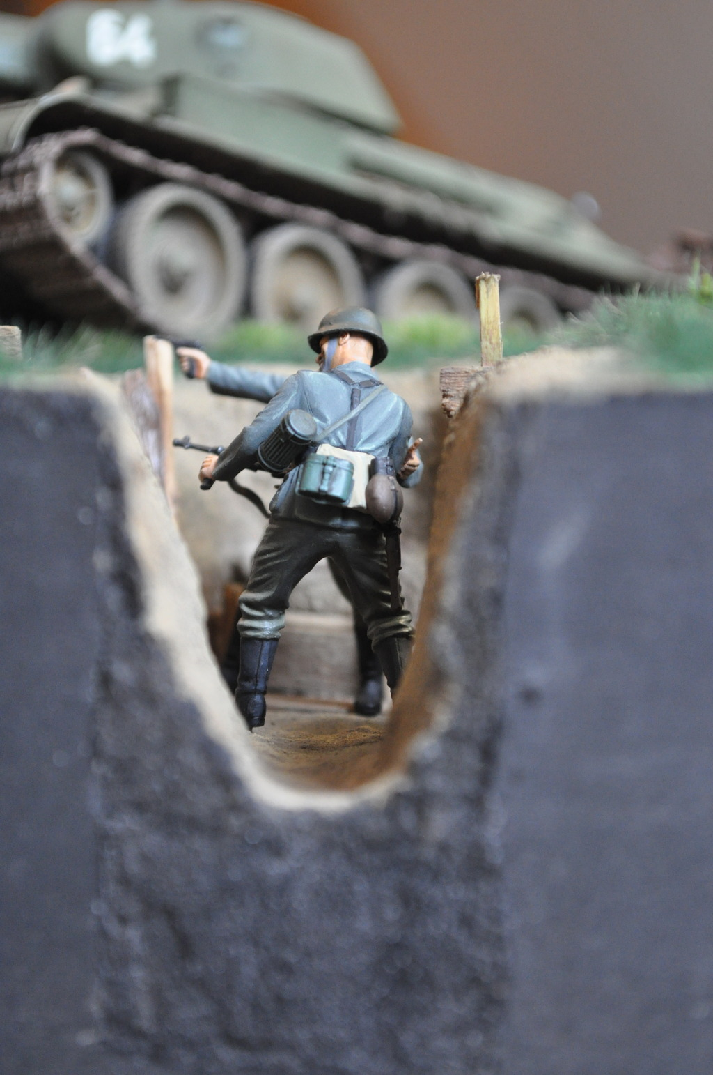 "[1/35] T-34 ""Cross of Iron"" - Page 18 DSC_0479_zpsilu0bqka"