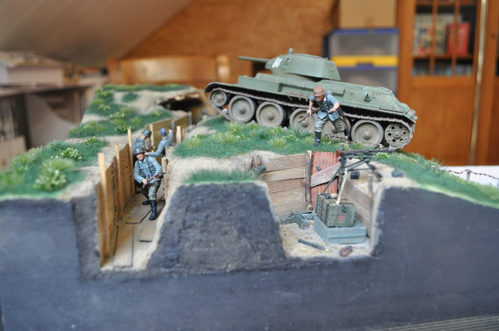 "[1/35] T-34 ""Cross of Iron"" - Page 18 DSC_0483_zpsglfhd7qt"