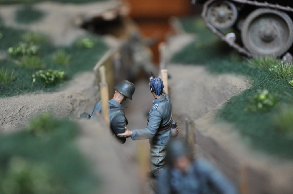 "[1/35] T-34 ""Cross of Iron"" - Page 18 DSC_0485_zps3fs5xknv"
