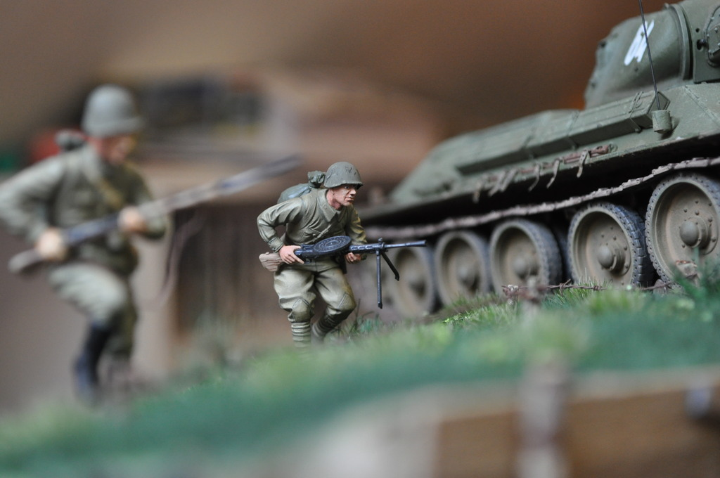 "[1/35] T-34 ""Cross of Iron"" - Page 18 DSC_0491_zps52ue05v7"