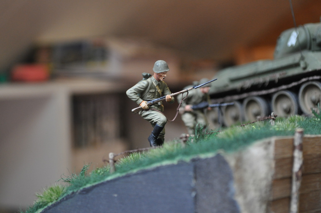 "[1/35] T-34 ""Cross of Iron"" - Page 18 DSC_0492_zpskprn2pii"