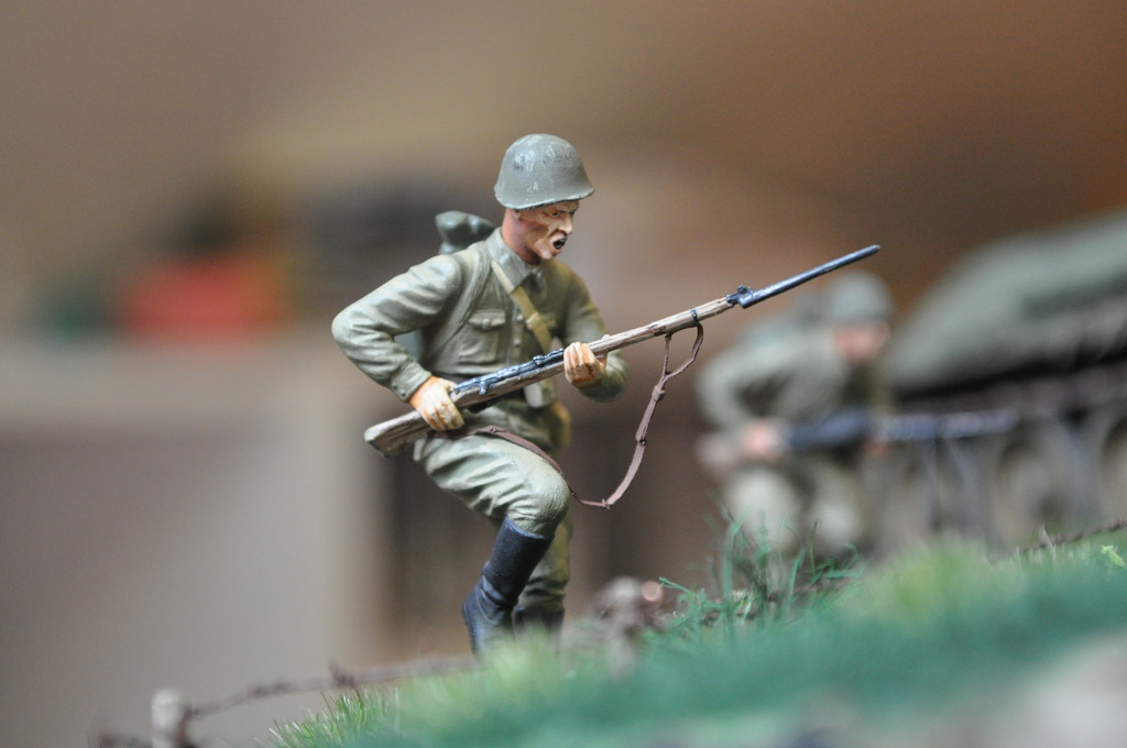 "[1/35] T-34 ""Cross of Iron"" - Page 18 DSC_0493_zpsghcdtjhe"