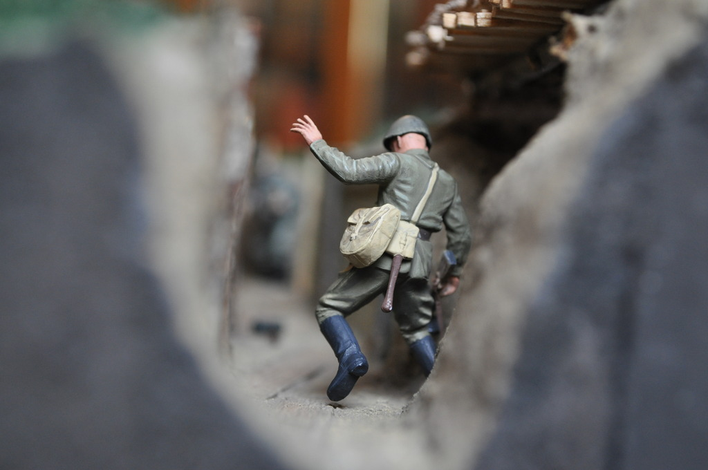 "[1/35] T-34 ""Cross of Iron"" - Page 18 DSC_0494_zpsxiu5fi8t"