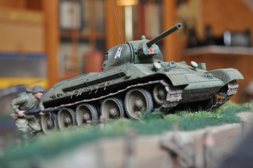"[1/35] T-34 ""Cross of Iron"" - Page 18 DSC_0496_zps7a3az4ed"