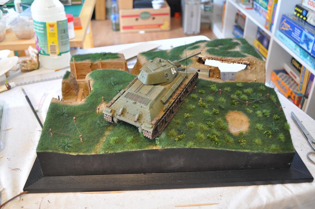 """[1/35] T-34 """"Cross of Iron"""" - Page 17 004_zpsddc134fa"""