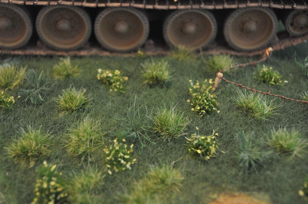 """[1/35] T-34 """"Cross of Iron"""" - Page 17 008_zpsabcc7d7f"""