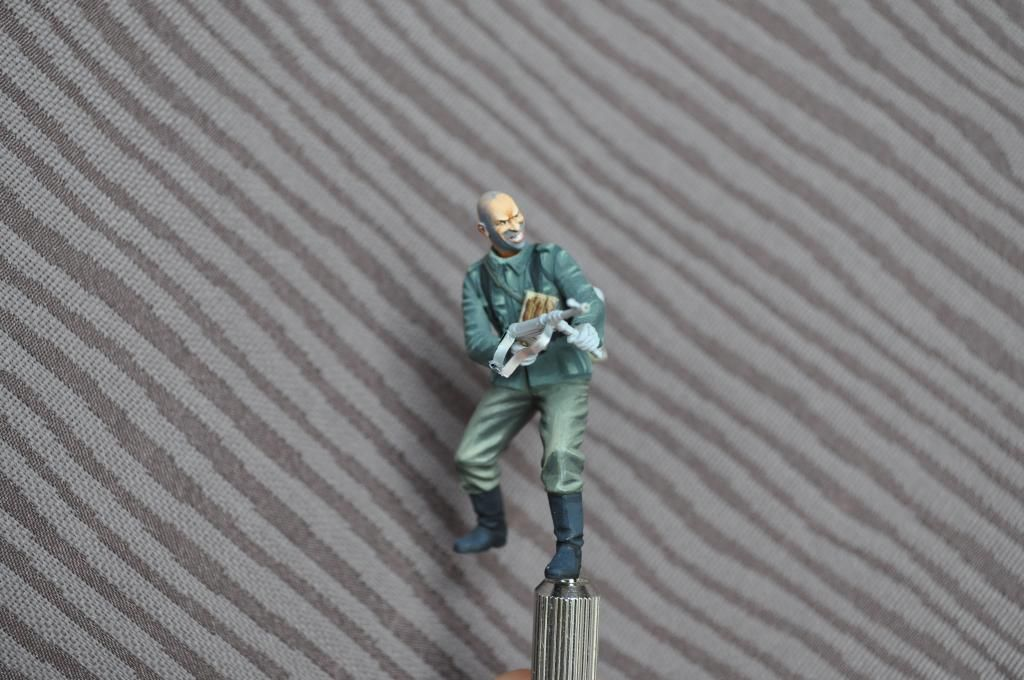 """[1/35] T-34 """"Cross of Iron"""" - Page 16 018_zps115283df"""