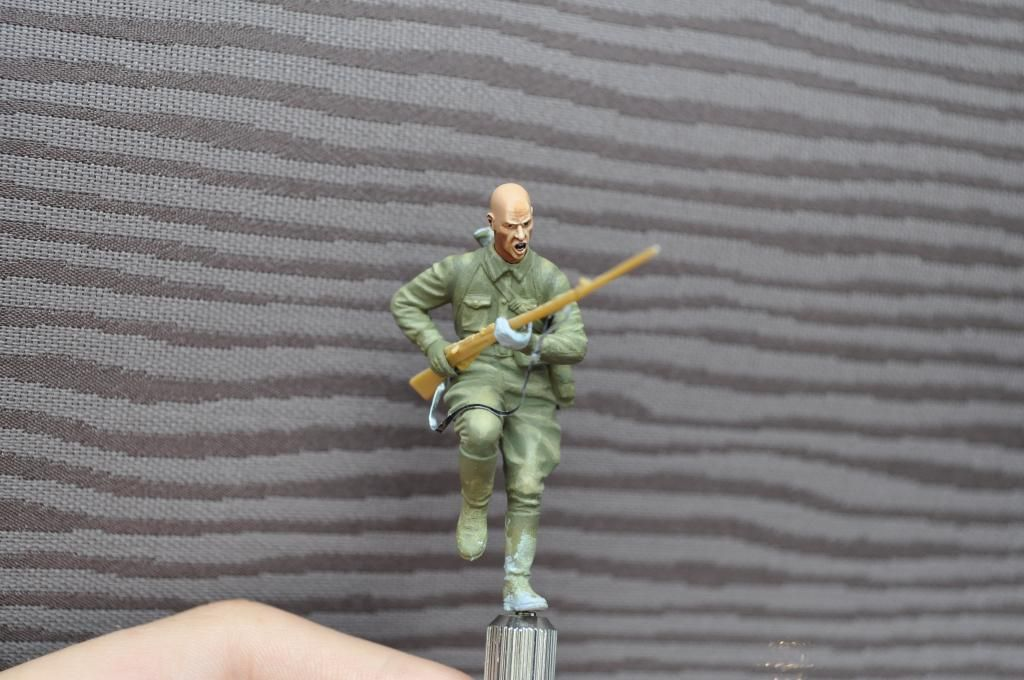 """[1/35] T-34 """"Cross of Iron"""" - Page 16 025_zps6fcc1f97"""