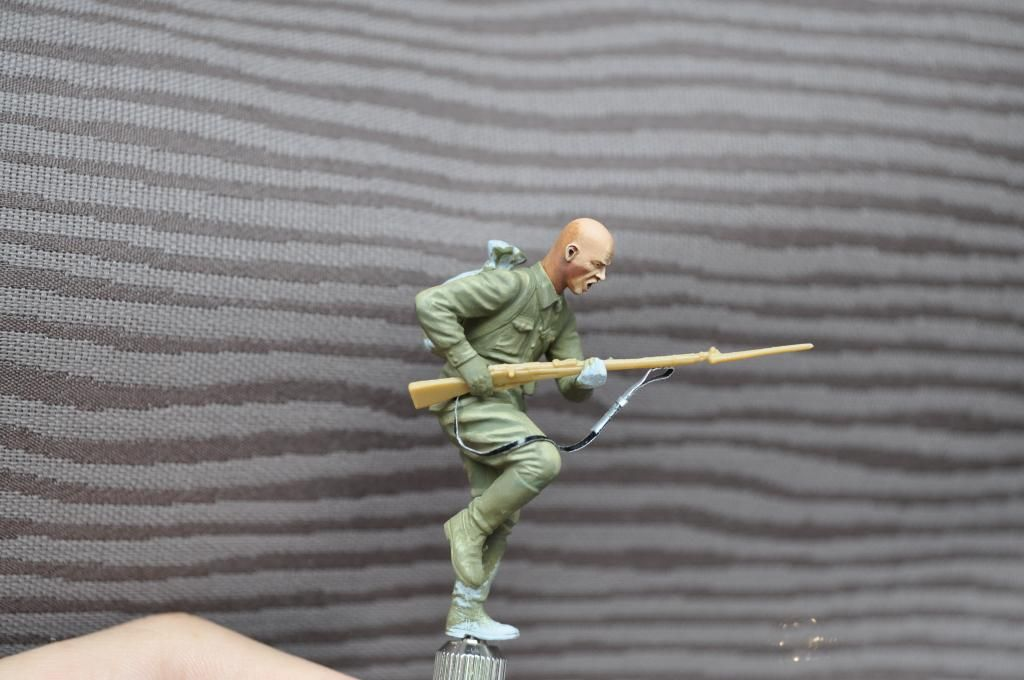 """[1/35] T-34 """"Cross of Iron"""" - Page 16 027_zps4db38037"""