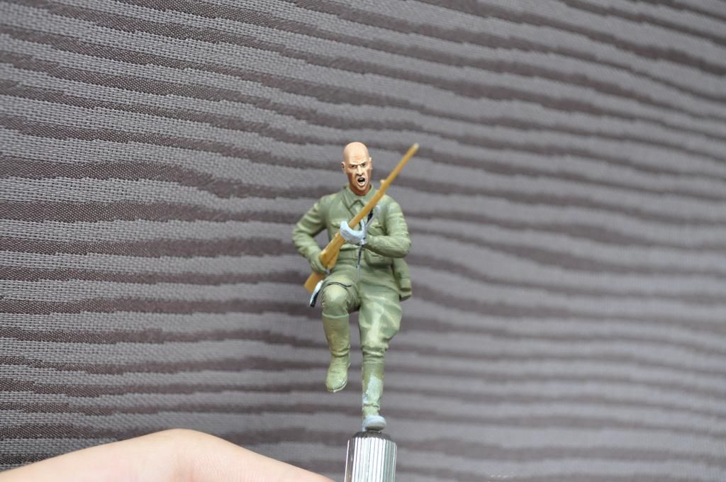 """[1/35] T-34 """"Cross of Iron"""" - Page 16 030_zps98ef7a6b"""