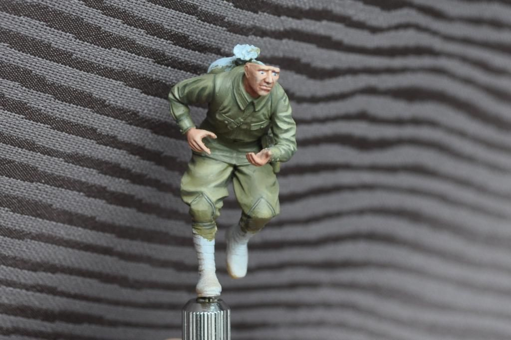 """[1/35] T-34 """"Cross of Iron"""" - Page 16 040_zps28f86a0c"""