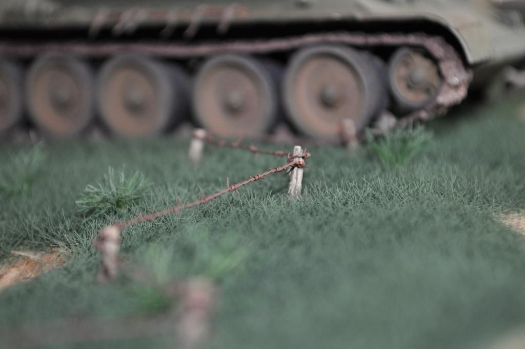 """[1/35] T-34 """"Cross of Iron"""" - Page 16 042_zps4bbf3ca5"""