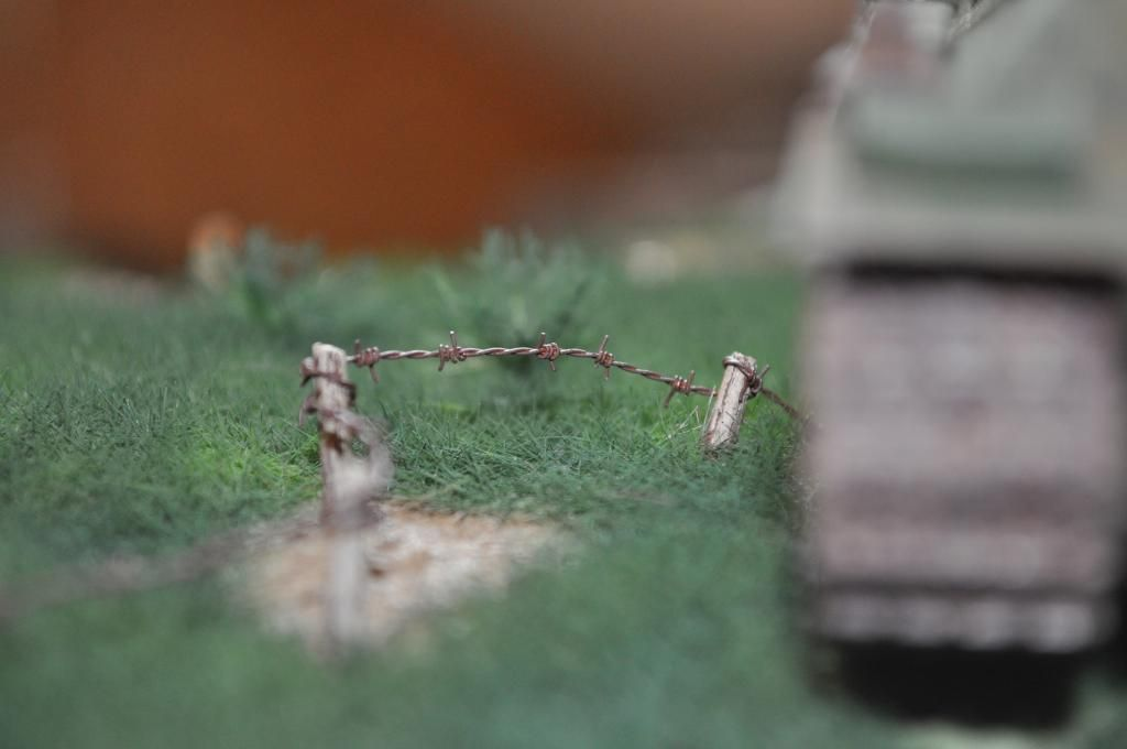 """[1/35] T-34 """"Cross of Iron"""" - Page 16 045_zps53abe04a"""
