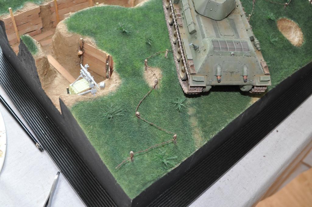 "[1/35] T-34 ""Cross of Iron"" - Page 16 046_zpsbf4e84f0"